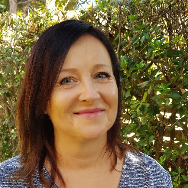 Agata Eigner