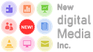 New Digital Media Inc