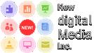New Digital Media Inc
